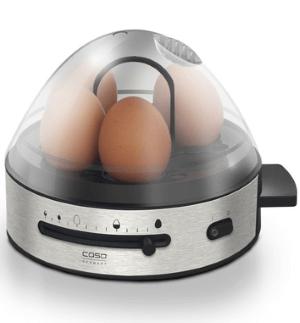 Caso E7 æggekoger