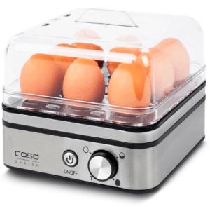 Caso E9 æggekoger