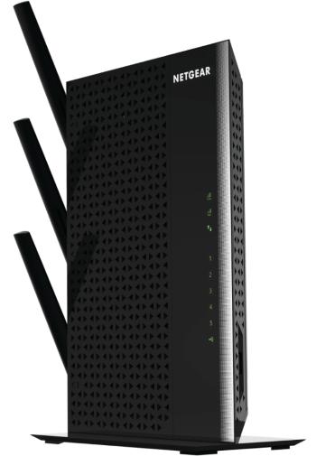 Netgear EX7000