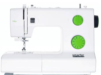 Pfaff Smarter 140s symaskine