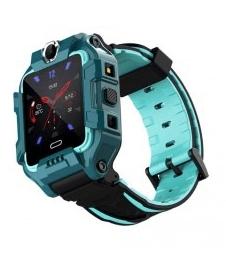 Smartwatch Q19