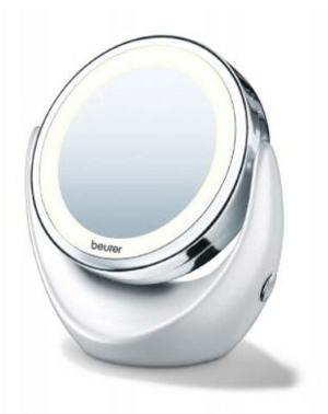 Beurer BS49 Makeup Spejl med lys