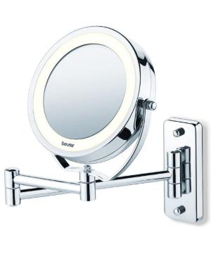 Beurer BS59 Makeup Spejl med lys