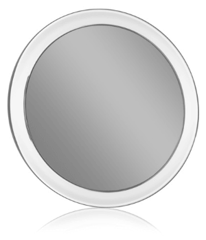 Gillian Jones Sugekop Spejl med x15 forstørrelse