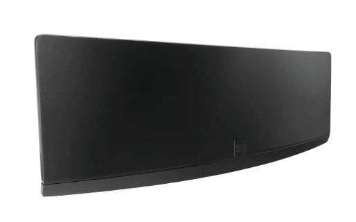 DAB+ og TV antenne digital