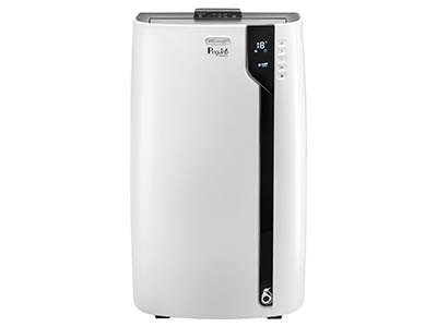 DeLonghi PAC EX100 Silent aircondition