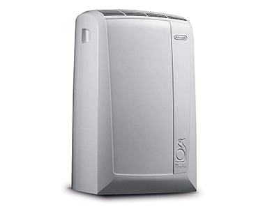 DeLonghi PAC N90 ECO Silent aircondition