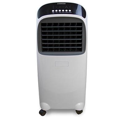 Eeese Lea 2-1-luftkøler