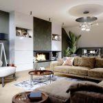 Flyder sofa