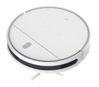 Xiaomi Mi Robot Mop Essential